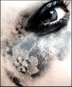 black lace 4