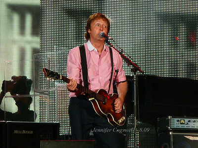 PaulMcCartney-Fenway09