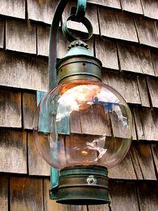 Lantern_01