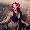 Headpiece by Raine @ www.etsy.com/shop/GatoDesigns
