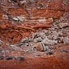 landslide, navajo nation