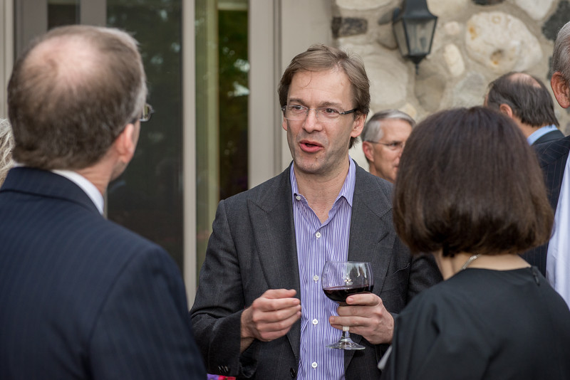 chris-abele-meet