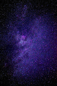 The stars have just been beautiful the last few nights.  Have to take photos of them while I can before It gets too cold!
