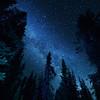 Night of the Big Blue