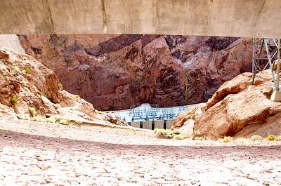 Hoover Dam 2012-01-22  33