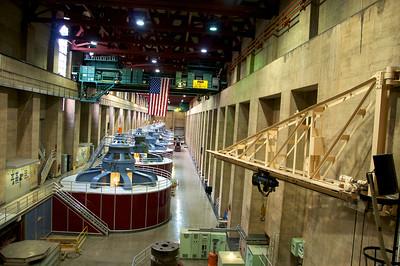 Hoover Dam 2012-01-22  47