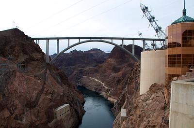 Hoover Dam 2012-01-22  132