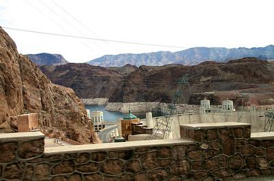 Hoover Dam 2012-01-22  10
