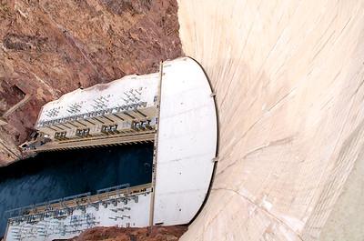 Hoover Dam 2012-01-22  157