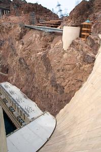 Hoover Dam 2012-01-22  159
