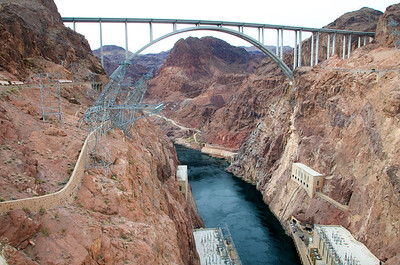 Hoover Dam 2012-01-22  160