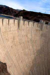 Hoover Dam 2012-01-22  64