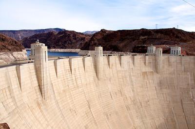 Hoover Dam 2012-01-22  65