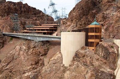 Hoover Dam 2012-01-22  145