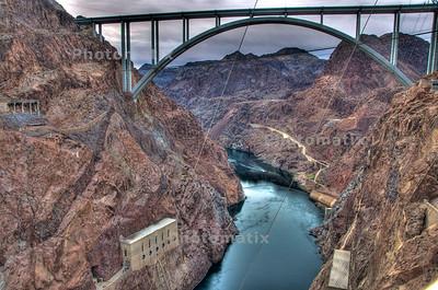 Hoover Dam 2012-01-22  96