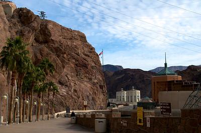 Hoover Dam 2012-01-22  31