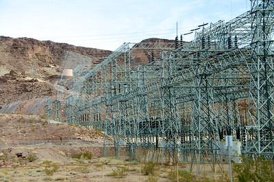 Hoover Dam 2012-01-22  6