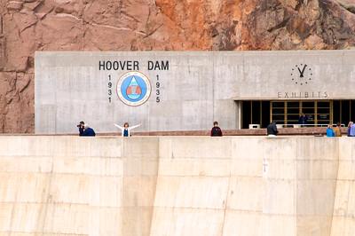 Hoover Dam 2012-01-22  165