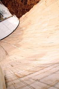 Hoover Dam 2012-01-22  158