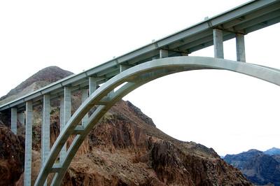 Hoover Dam 2012-01-22  17