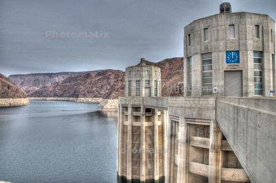 Hoover Dam 2012-01-22  152