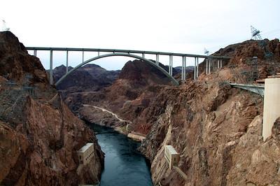 Hoover Dam 2012-01-22  141