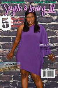 Hopemagazine