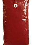 135499FELIX Tomatiketshup 2,5kg Sentomaat6tk