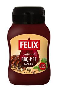 138299 Felix BBQ mee kaste 320g