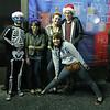 IMG_9902 - Christmas on Mars - danaross.com