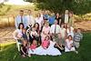 1800iso0051 Wedding Dinner August 10, 2006