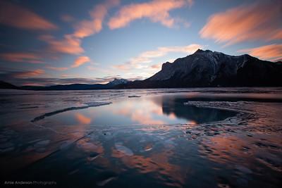 Lake_2016-10