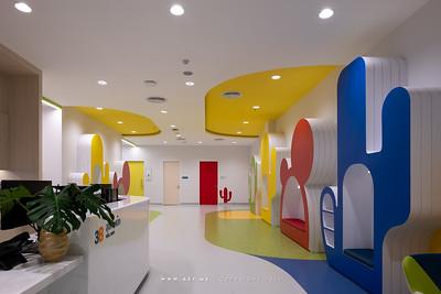 Vimut Hospital
