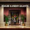 High Limit_9770r-2