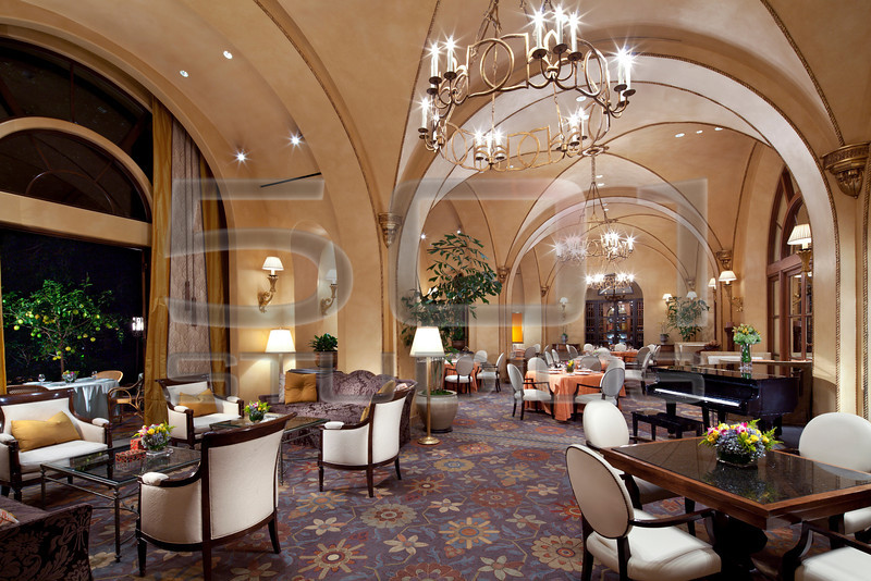 Estate Dining Room_0022