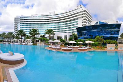 Hotel & Decor