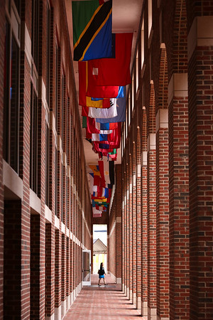 UNC Kenan-Flagler School of Business