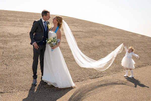 Huwelijk en ceremonie