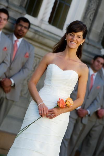 Hwang Wedding 602