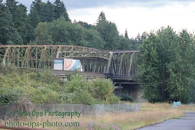 I-5 Bridge N Fork Lewis 001