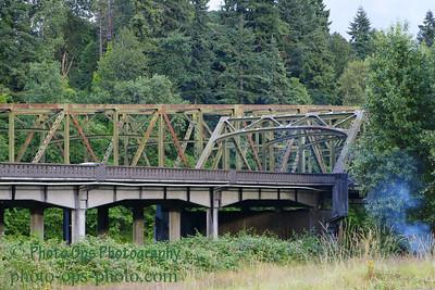 I-5 Bridge N Fork Lewis 012