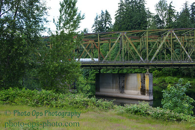 I-5 Bridge N Fork Lewis 017