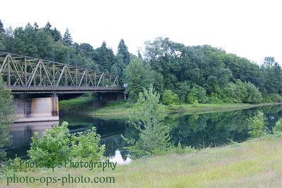 I-5 Bridge N Fork Lewis 028