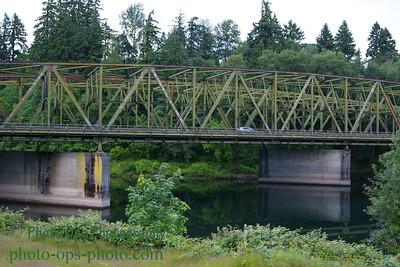 I-5 Bridge N Fork Lewis 018