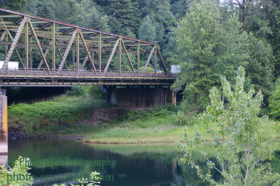 I-5 Bridge N Fork Lewis 021