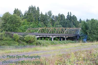 I-5 Bridge N Fork Lewis 011