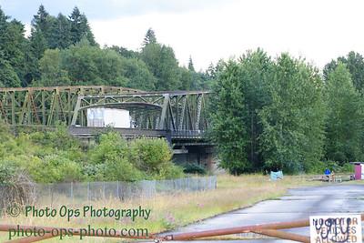 I-5 Bridge N Fork Lewis 009