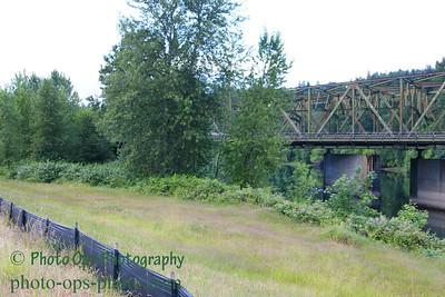 I-5 Bridge N Fork Lewis 029