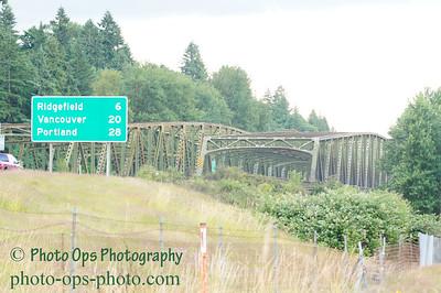I-5 Bridge N Fork Lewis 005