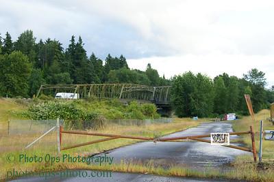 I-5 Bridge N Fork Lewis 007